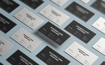 Business-Cards-Mockup-Presentation.jpg