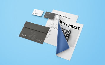 Basic-Stationery-Branding-Mockup.jpg