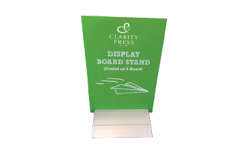 DISPLAY BOARD STAND SML.jpg