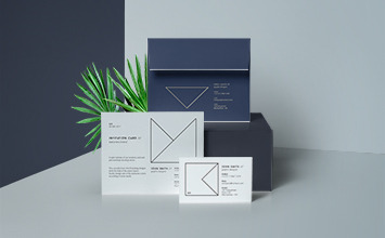 Invitation-Stationery-Mockup.jpg
