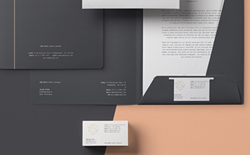 002-basic-stationery-branding-folder-businesscard-psd-mockup.jpg