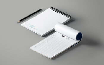 Notepads-Mockup-Vol3.jpg
