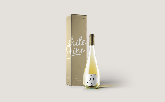 Burgundy-White-Wine-Bottle-MED.jpg