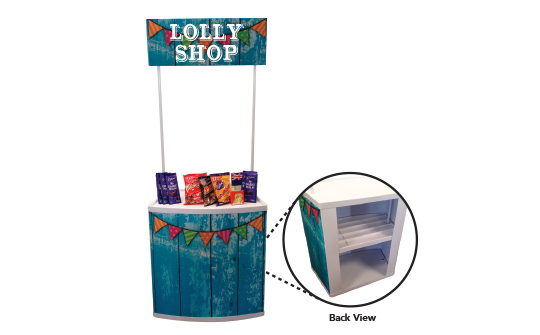 LOLLY SHOP MED.jpg