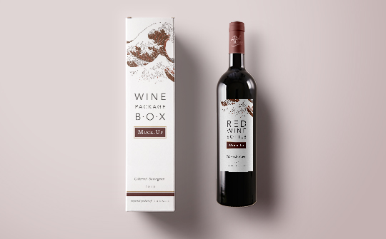 Wine-Box-Packaging-MED.jpg
